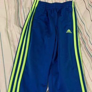 Other - Adidas Sweatpant